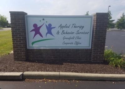 Applied Therapy and Behavior Services