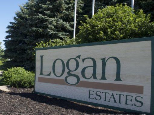 Logan Estates