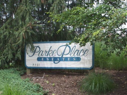 Parke Place Estates