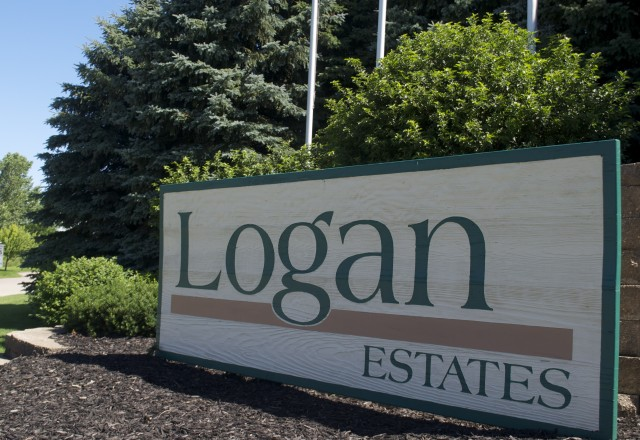 Logan Estates