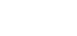 Space Source